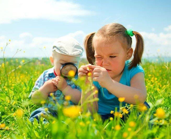 Pahami 5 Faktor yang Dapat Menjaga Kesehatan Mata Anak Ini 03.jpg