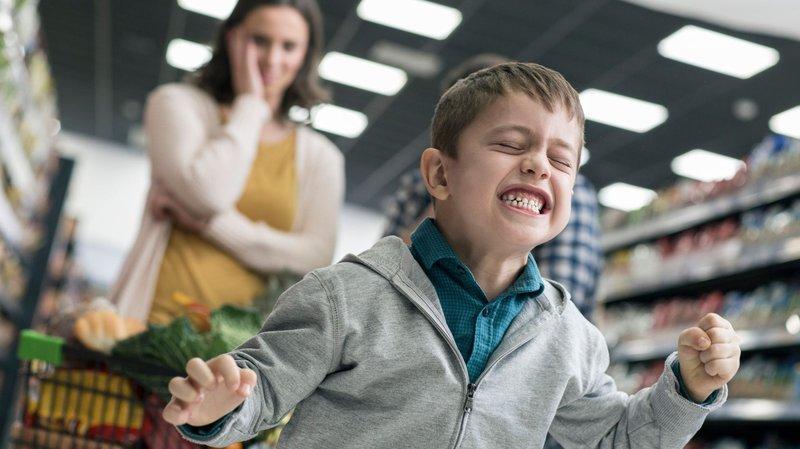 Pahami 6 Cara Menghadapi Anak yang Agresif 1.jpeg