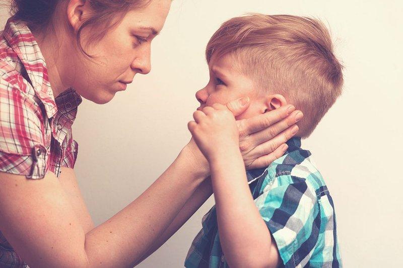 Pahami 6 Cara Menghadapi Anak yang Agresif 3.jpg