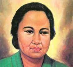 Pahlawan Nasional Wanita 9.jpg