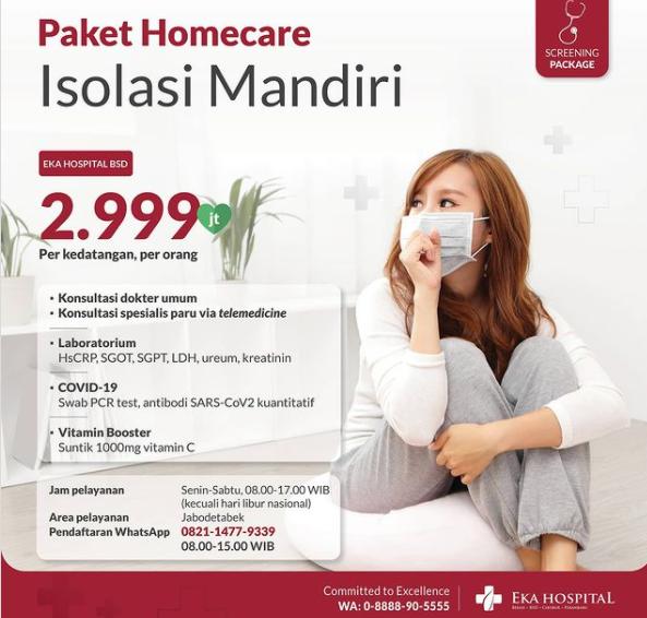 Paket-Isoman-RS-Eka-Hospital-BSD.png