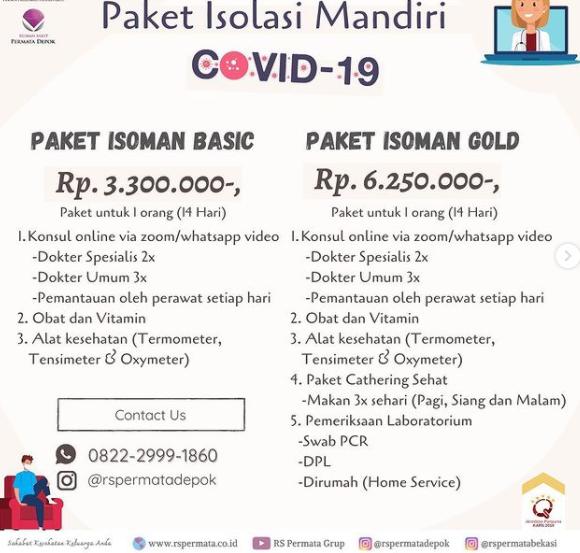 Paket-Isoman-RS-Permata-Depok.png