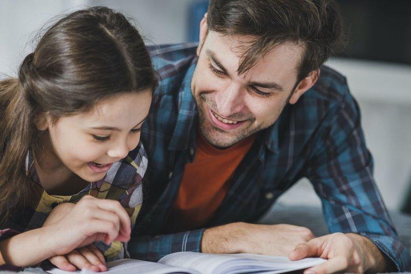 Panduan Mengenalkan Pendidikan Seks bagi Anak dari Usia ke Usia 3.jpg