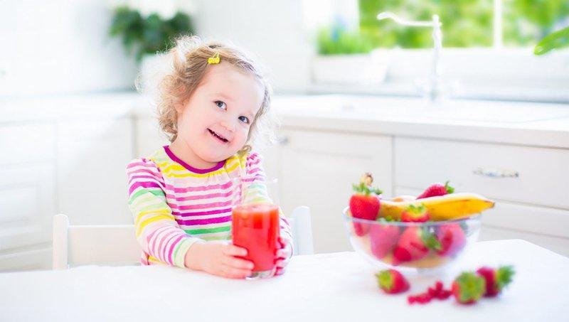 Panduan Pola Makan untuk Balita dengan Alergi Telur 04.jpg