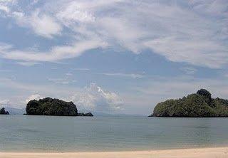 Pantai Tanjung Baru.jpg
