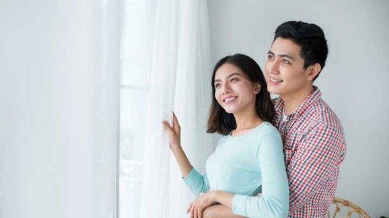 Para Suami Perlu Perhatian Pada Istri Saat Hamil, Ini Alasannya 02.jpg