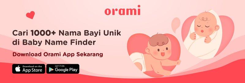 Parenting_Baby_Name_Finder_Category_Banner.jpg