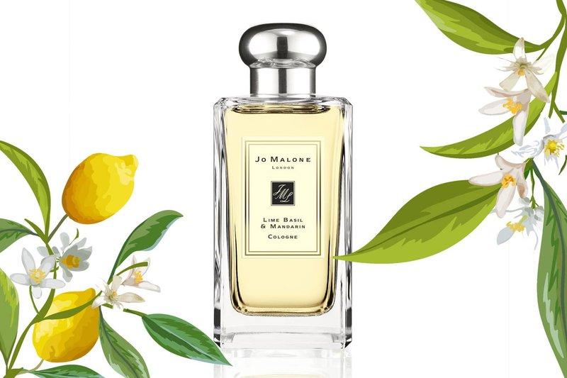 Parfum Sesuai Kepribadian-2.jpg