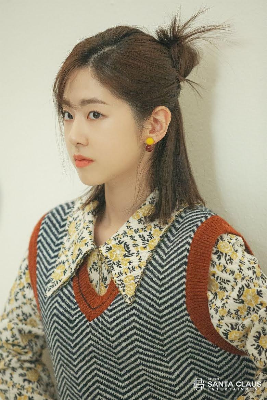 Park Hye Su.jpg