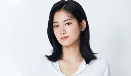 Park Joo Hyun.jpg