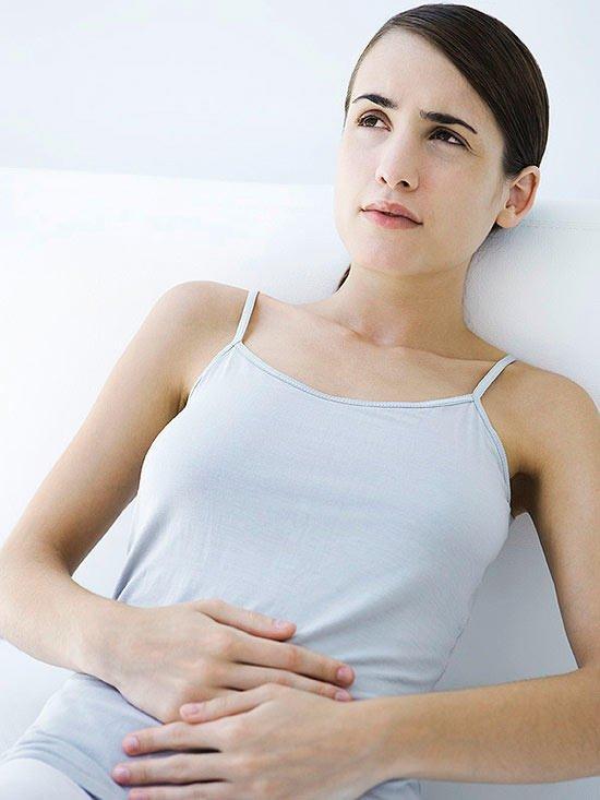 Pasca Keguguran, Moms Justru Berpotensi Menjalani Kehamilan yang Sehat 3.jpg