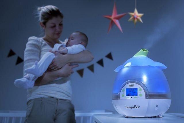 Pastikan 6 Kebutuhan Bayi Ini Ada Selama Pandemic Covid 19 -5.jpg