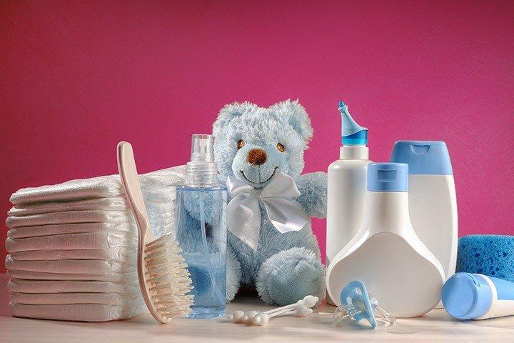 Pastikan 6 Kebutuhan Bayi Ini Ada Selama Pandemic Covid 19 -4.jpeg