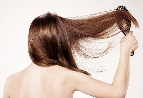Patut Diketahui, Ini 7 Hal yang Terjadi pada Rambut selama Kehamilan 02.jpg
