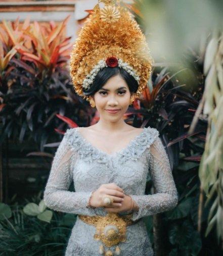 Payas Madya Bali.jpg