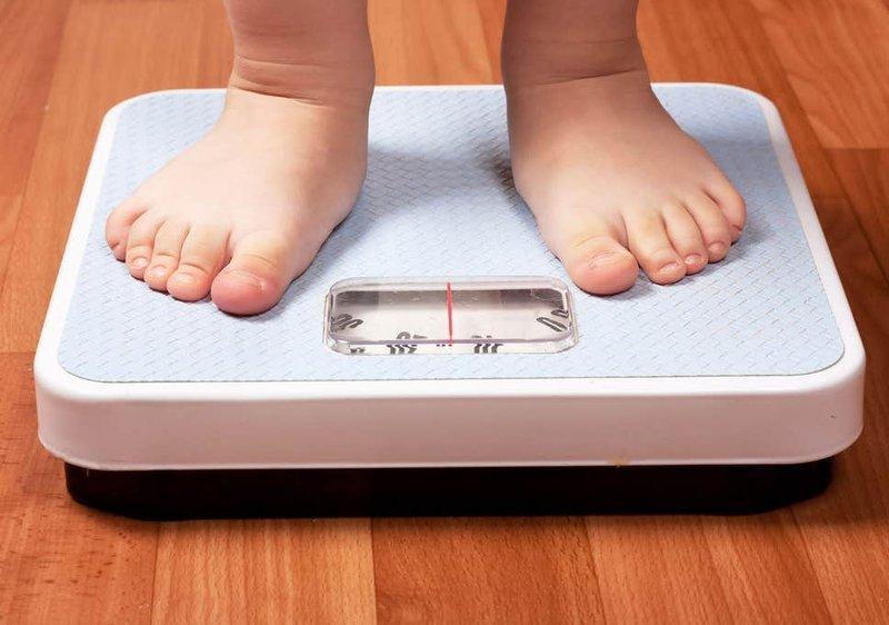 Pemberian Antibiotik Sebelum 2 Tahun Berisiko Meningkatkan Obesitas Menurut Penelitian -2.jpg
