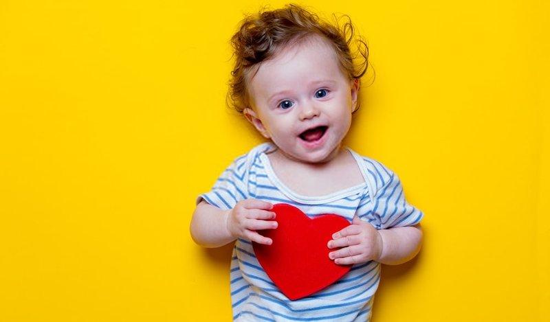 Pemilik Nama Bayi Ini Adalah Orang-Orang Sukses Masukkan Dalam List Ide Moms -3.jpg