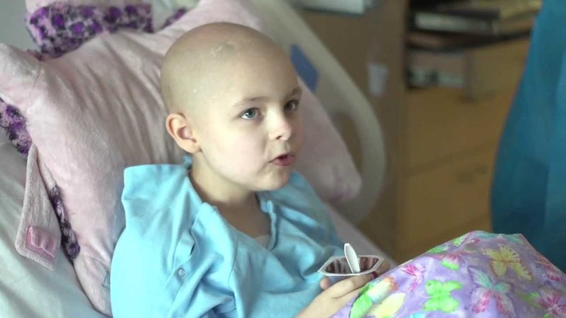 Penanganan Tumor Otak pada Anak.jpg