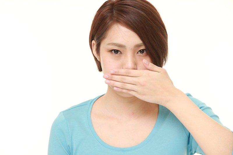 efek samping minum thai tea-dehidrasi