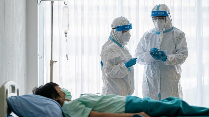 Peneliti Sebutkan Bahwa 75% Pasien Corona Alami Kerusakan Organ.jpg