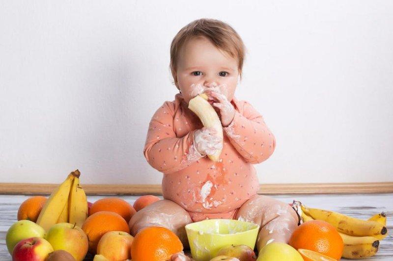 Penelitian Menunjukkan Perkembangan Kebiasaan Makan pada Bayi Dalam Satu Tahun Pertamanya -1.jpg