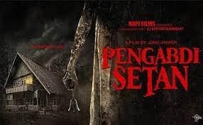 Pengabdi Setan Film Horor Indonesia.jpg