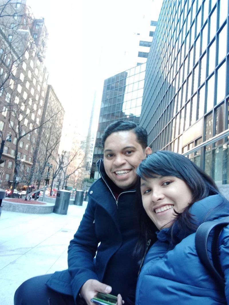 Pengalaman Kehamilan Pertama_LDR dengan Suami dan Berjuang Mendapatkan Beasiswa-1.jpeg