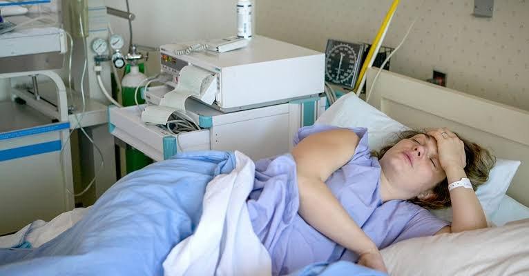 Pengaruh Hipertensi ke Janin - 01 MEMILIKI JENIS YANG BERBEDA.jpg