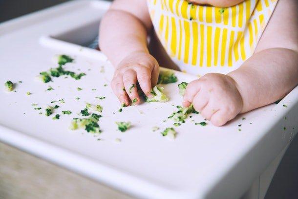 Penting 4 Barang Bayi Ini Harus Sering Dibersihkan oleh Disinfektan -3.jpg