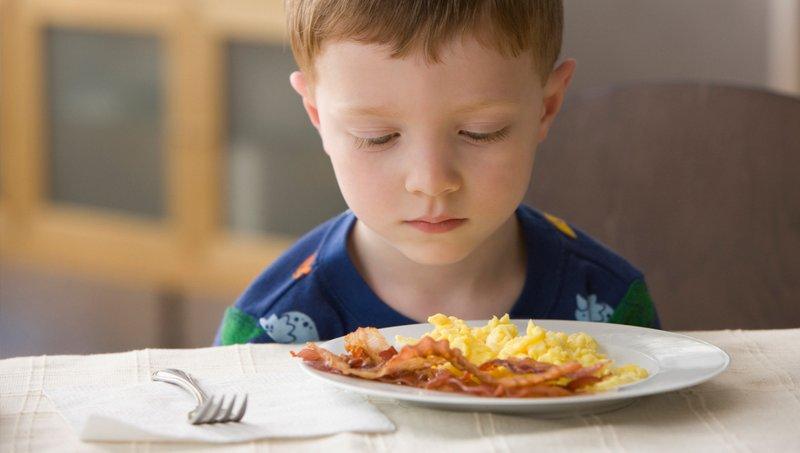 Penting! Kenali Tanda Dan Dampak Kekurangan Zinc Pada Anak 2.jpg