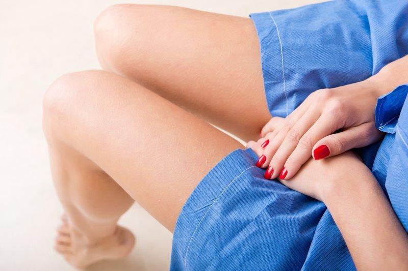 Penting, Ketahui 7 Ciri-ciri Vagina Sehat-1.jpg
