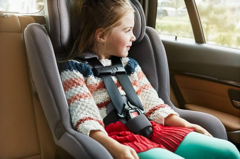 Penting Untuk Diikuti! 4 Aturan Keselamatan Pemakaian Car Seat Untuk Balita 2.jpg