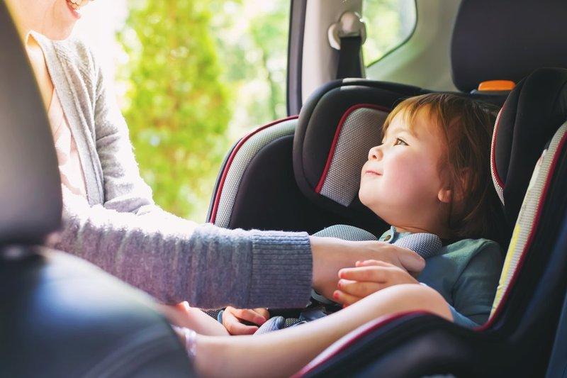 Penting Untuk Diikuti! 4 Aturan Keselamatan Pemakaian Car Seat Untuk Balita 3.jpg