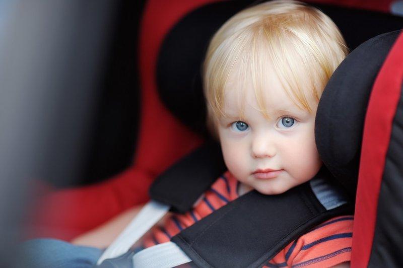 Penting Untuk Diikuti! 4 Aturan Keselamatan Pemakaian Car Seat Untuk Balita 4.jpg