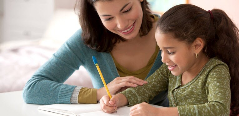 Pentingnya Dana Pendidikan Anak Disiapkan dari Awal-3.jpg