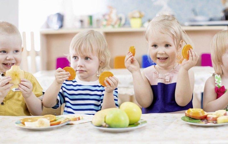 Pentingnya Kreasi dalam Membuat Makanan Anak-2.jpg