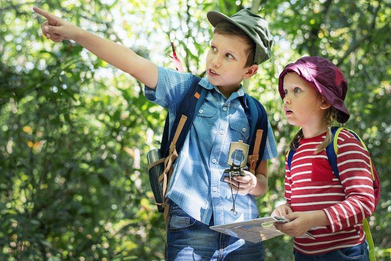 Pentingnya Mendidik Anak untuk Mandiri 3.jpg