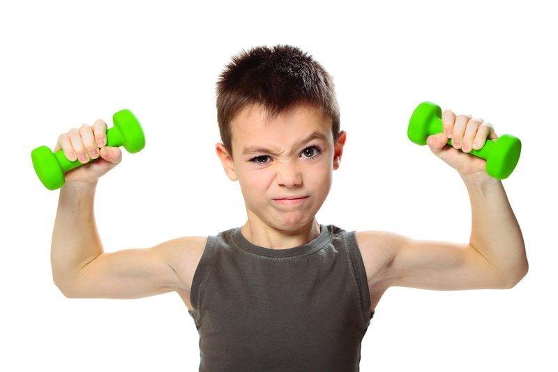 Penuhi Kebutuhan Vitamin B1 Anak untuk Hindari Beri-beri.jpg