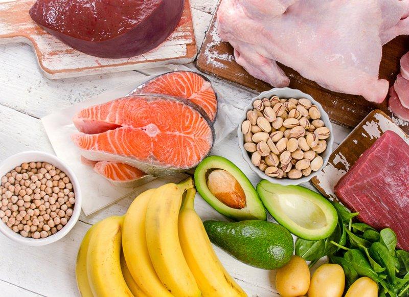 Penuhi Kebutuhan Vitamin B1 Anak untuk Hindari Beri-beri 2.jpg