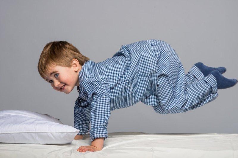Penyakit Graves pada Anak, Penyebab Hipertiroidisme 01.jpg