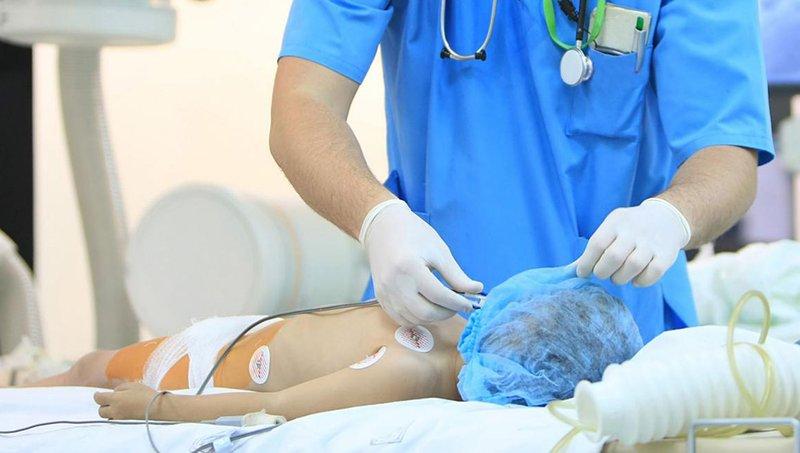 Penyakit Hirschsprung Pada Balita Gejala, Penyebab, dan Pengobatannya 3.jpg