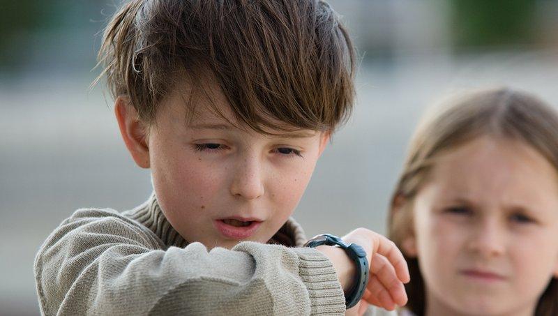 Penyakit Paru Interstisial Pada Anak, Kenali Gejala Dan Penyebabnya 1.jpg
