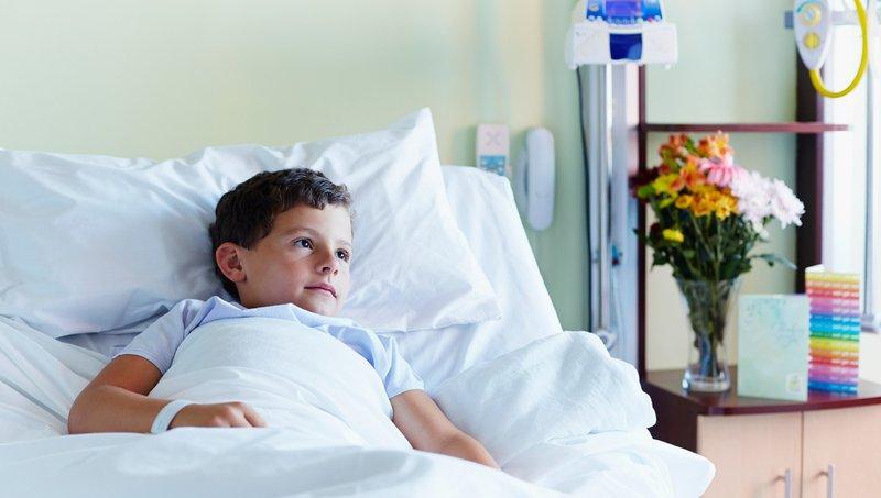 Penyakit Paru Interstisial Pada Anak, Kenali Gejala Dan Penyebabnya 4.jpg