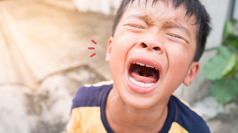 Penyebab-Anak-Tantrum-Setelah-Pulang-Sekola-Hero.jpg