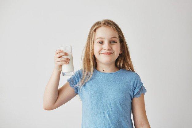 Penyebab Alergi Susu Sapi pada Anak 2.jpg