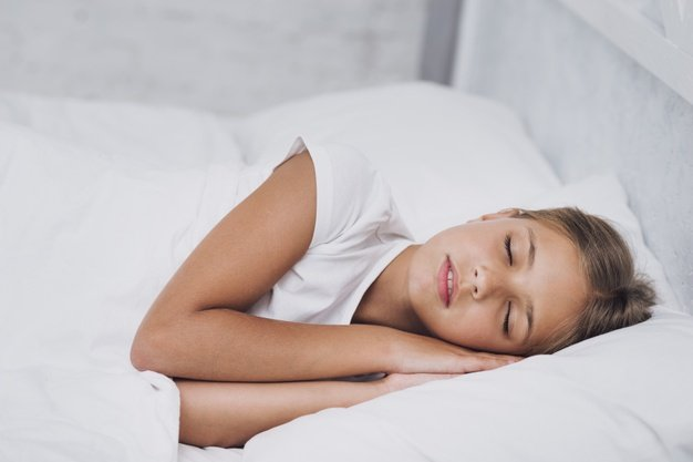 Penyebab Anak Insomnia 7.jpg