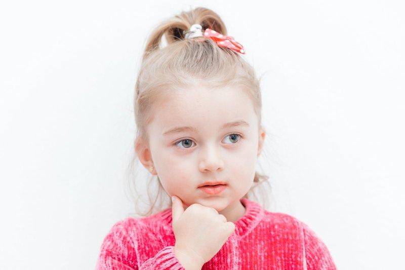 Penyebab Anak Suka Menggigit Kuku 5.jpeg