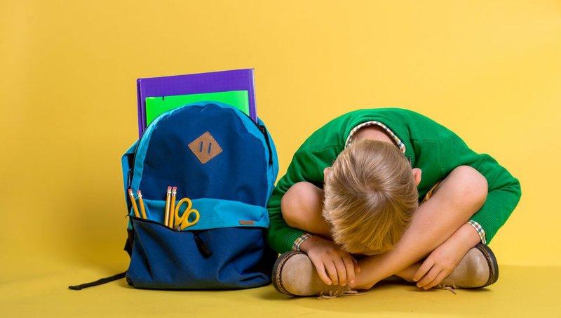 Penyebab Anak Tantrum Setelah Pulang Sekolah Dan Cara Mengatasinya 1.jpg