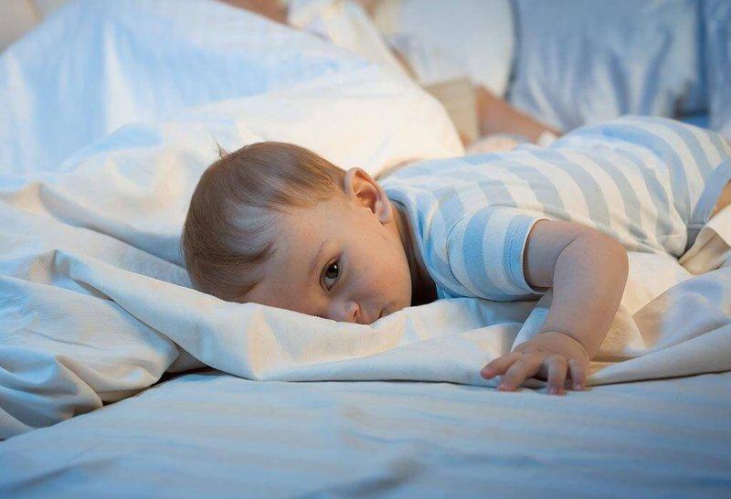 Penyebab Bayi Sering Bangun Tengah Malam -1.jpg