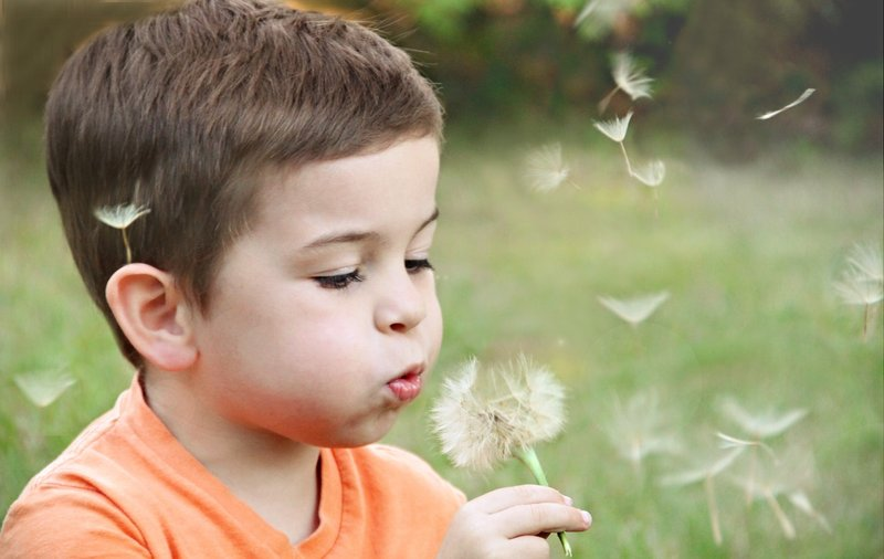 Penyebab Bibir Kering pada Anak4.jpg